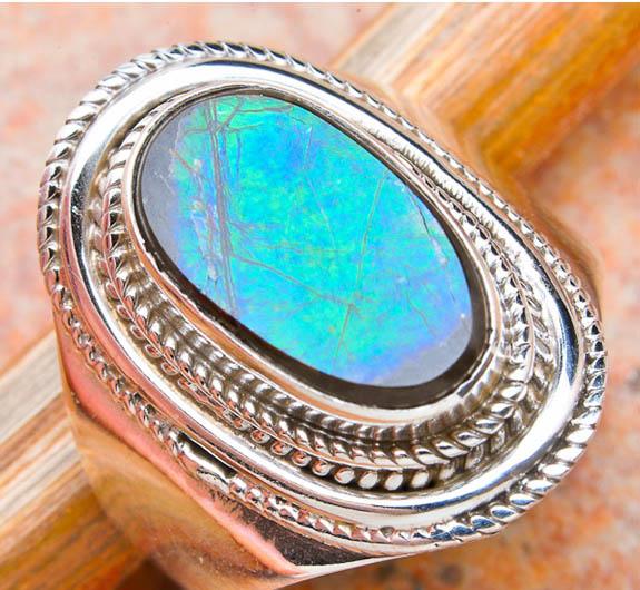 ювелирные изделия с алмазом цена